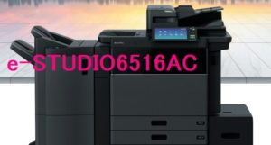 TOSHIBA-e-STUDIO6516AC